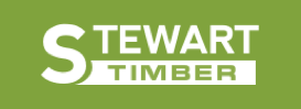 Stewart Timber