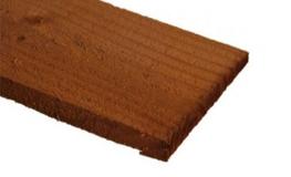Pressure Treated Boards (Brown)