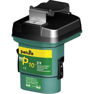 P10 Energiser 3v