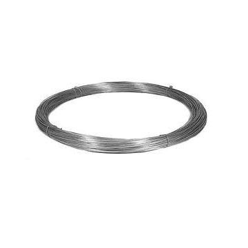 Line Wire 4.00mm
