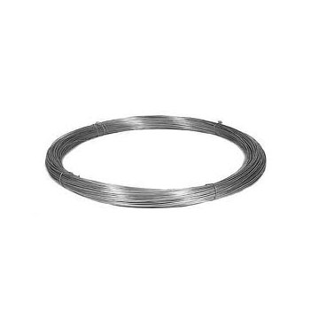 Line Wire 3.15mm