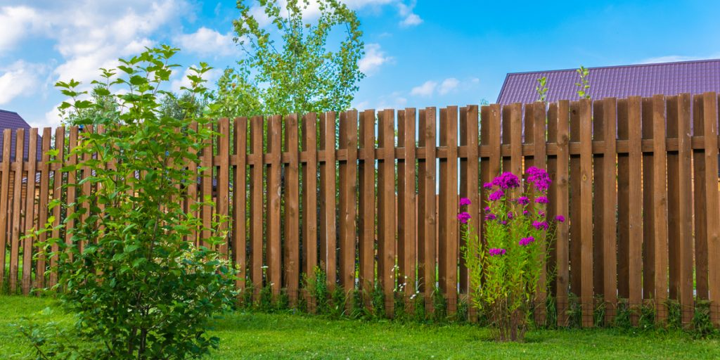 simple-spaced-wooden-fence